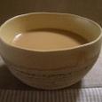 岩田圭介さんのカップ。
