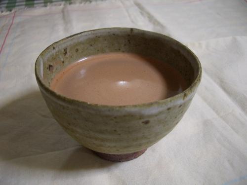 小野哲平さんのカップ。